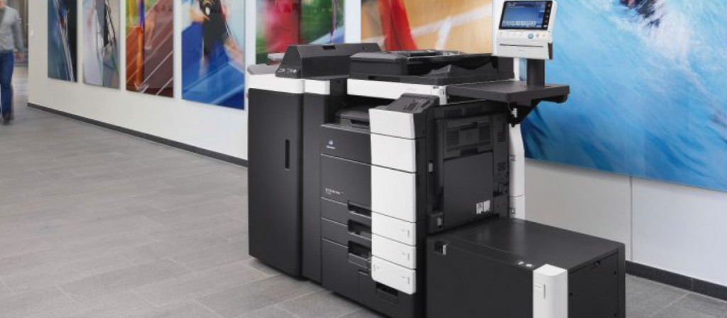 3 Things to Consider When Shopping for a Managed Print Service